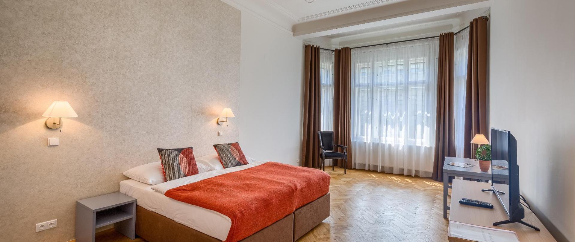 Apartment č14 - 001.jpg