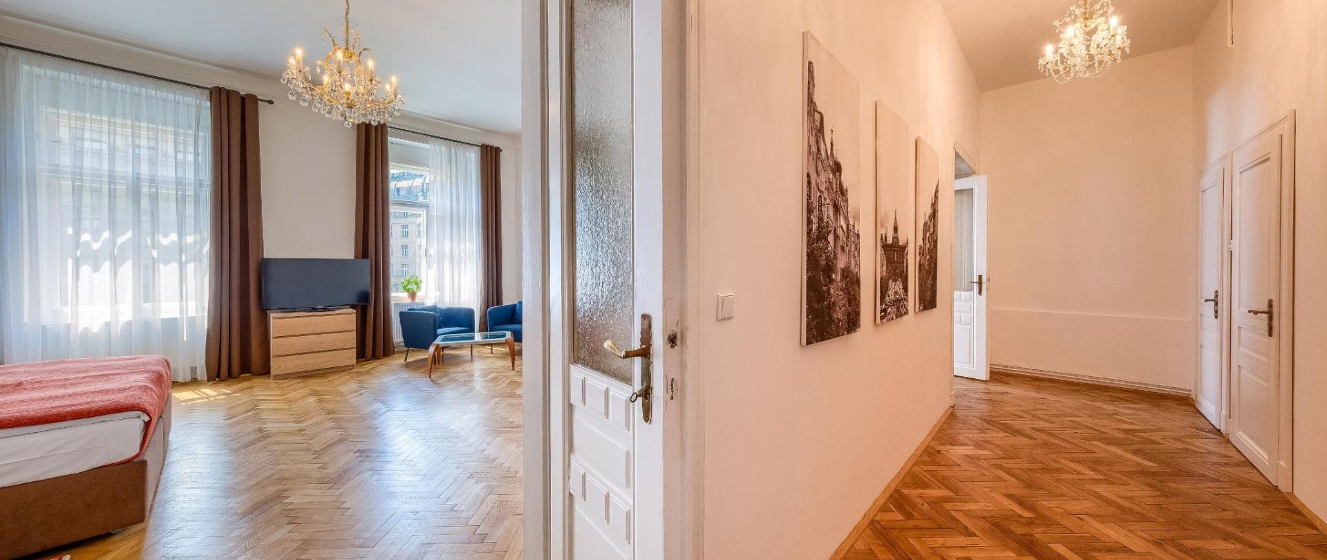 Apartment č14 - 011.jpg