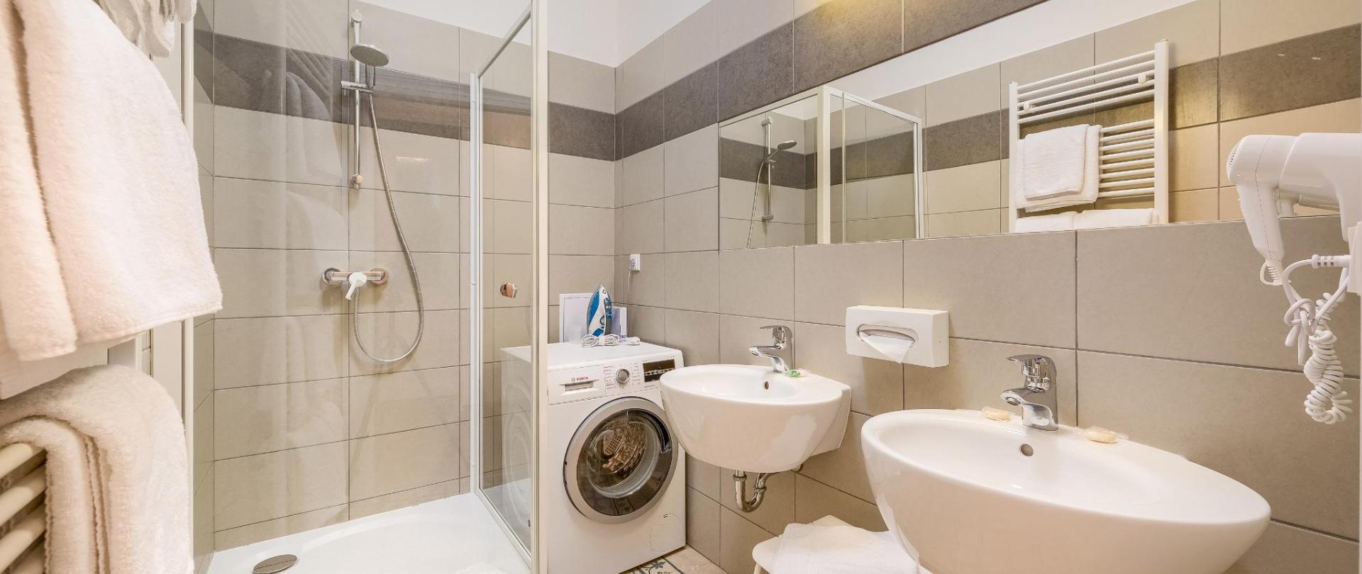 Apartment č14 - 021.jpg