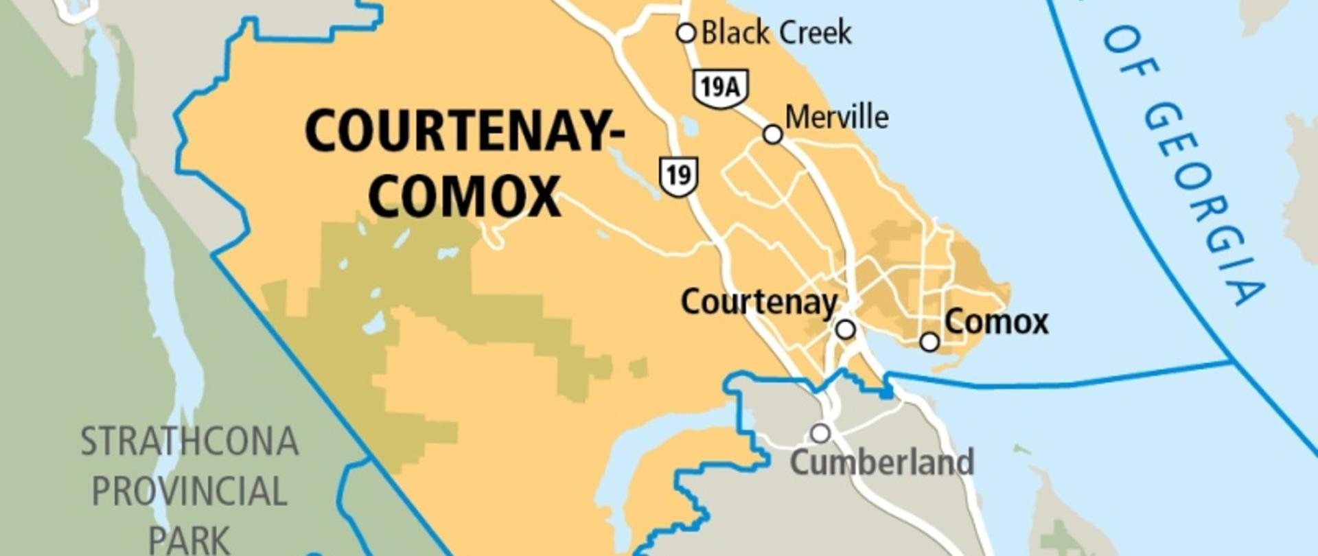 2017-provincial-riding-map-courtenay-comox.jpg