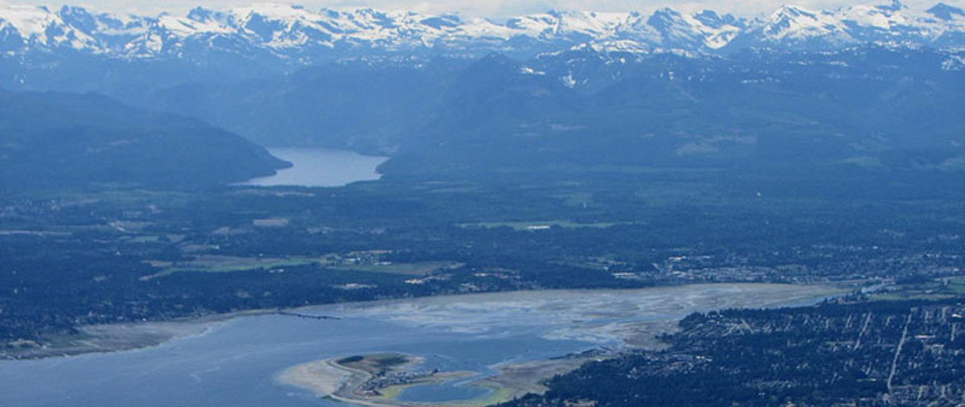 aerial-estuary-c.jpg