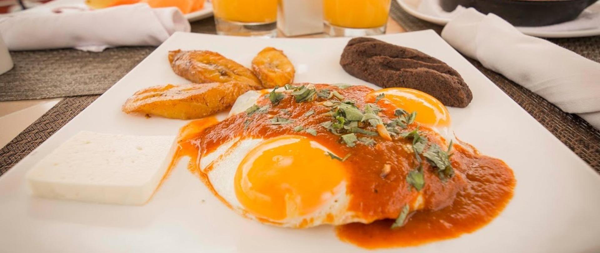 Desayuno Los Pasos.jpg