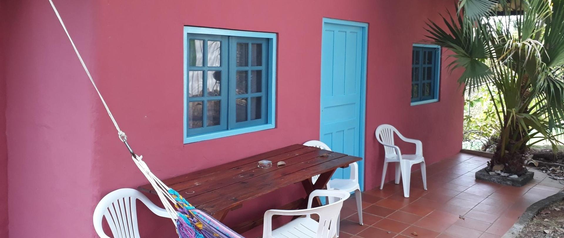 casa rosada 2 web.jpg