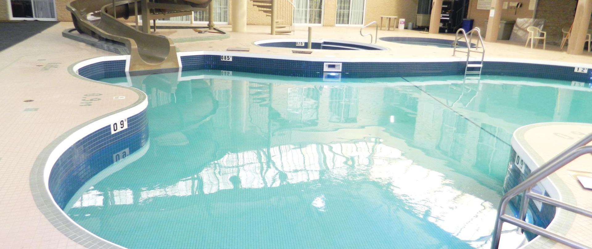 Renovated Pool 2018.jpg