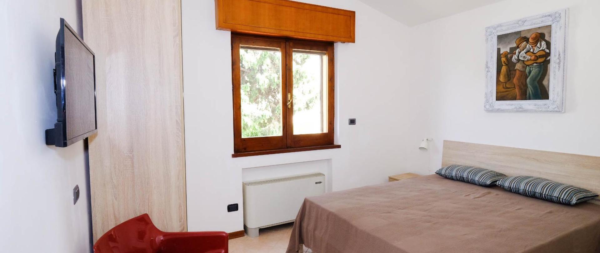 EMPORIUM GUEST HOUSE ROOM QUATTRO.jpg