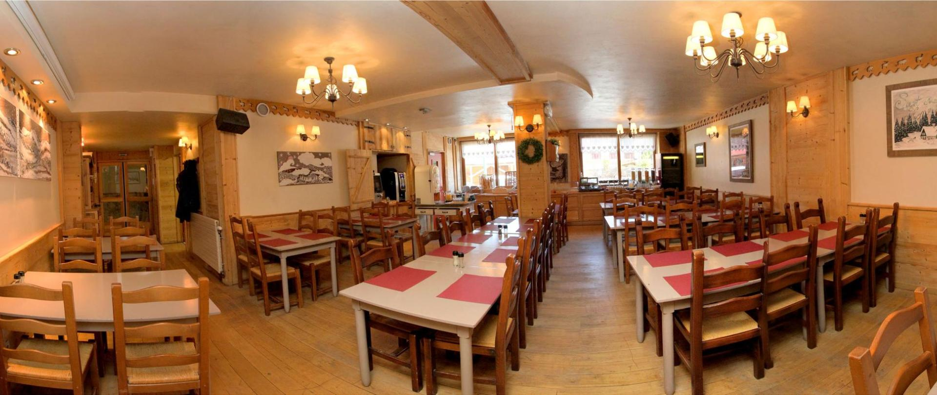 61-HotelSherpa-web.jpg