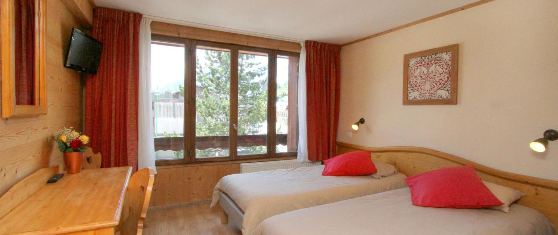 05-HotelSherpa-web.jpg