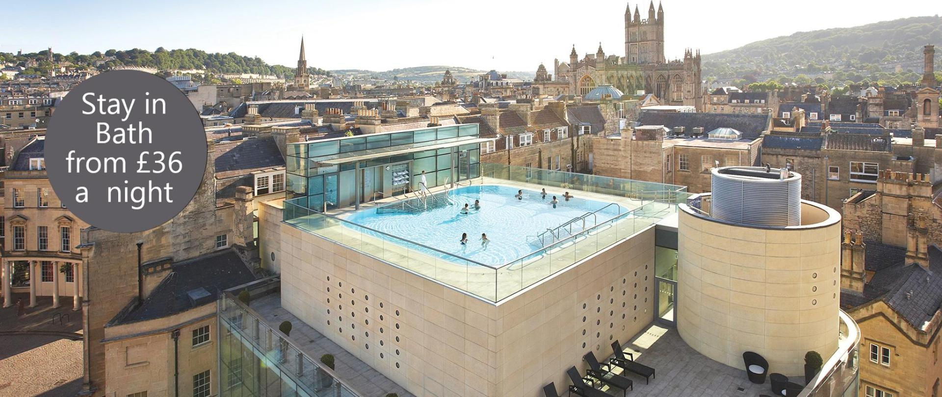 Thermae-with-badge.jpg