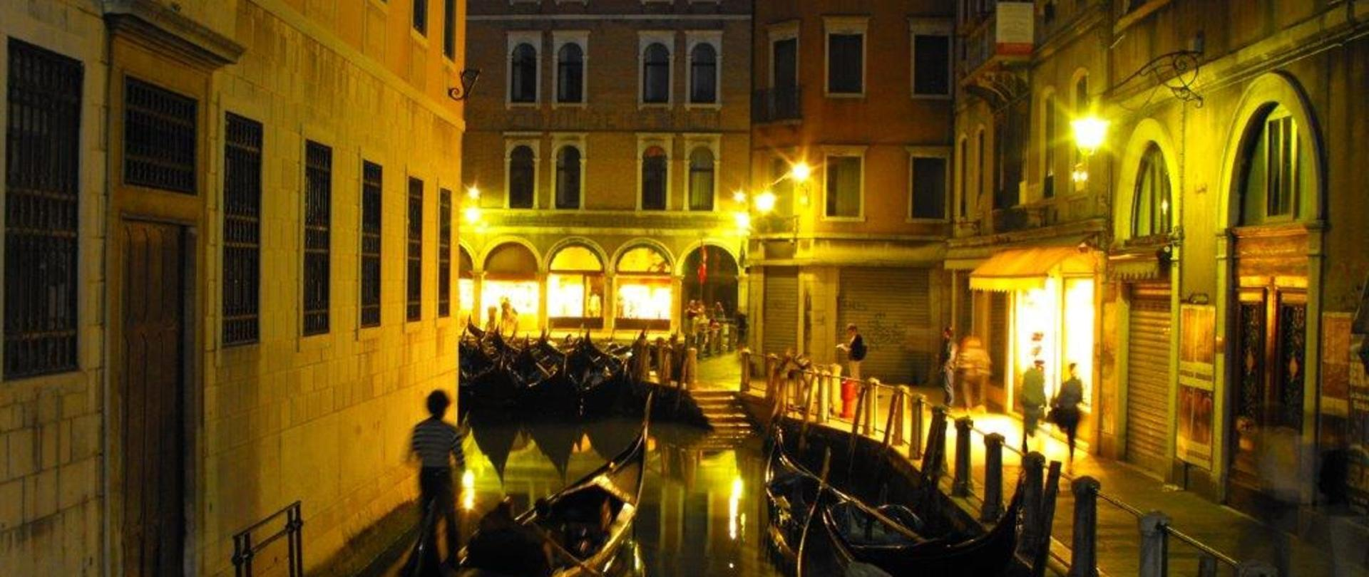Foto Venezia 4 (002).jpg
