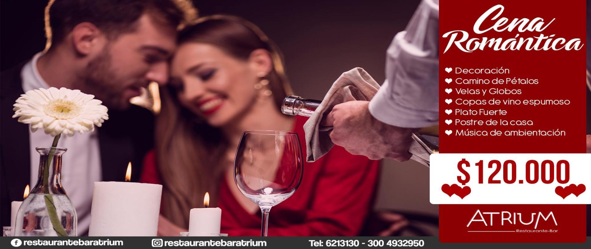 cena-romantica-nueva.png