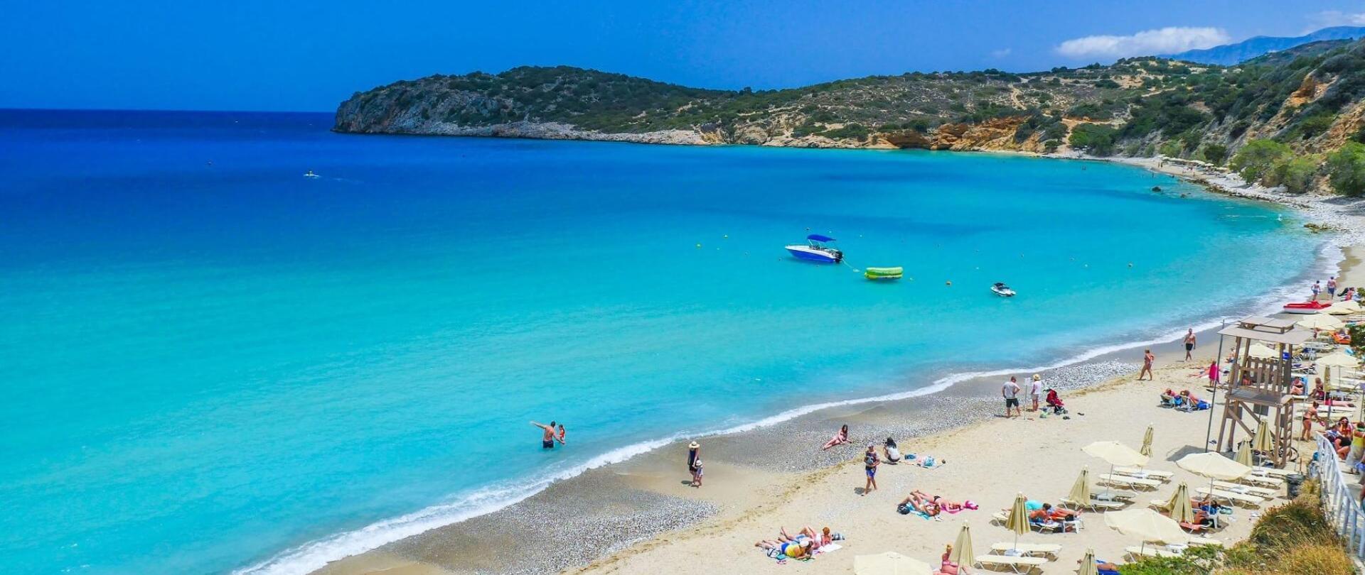 Voulisma-Strand-Agios-Nikolaos-Crete.jpg