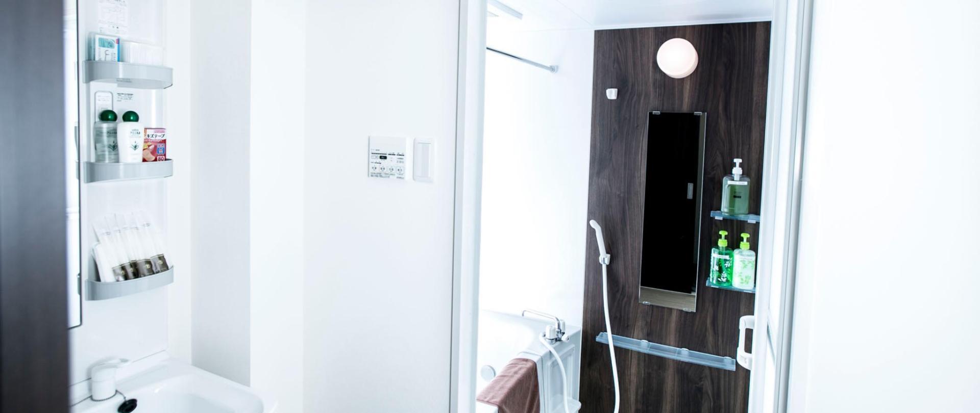 1001部屋IMG_9922.jpg