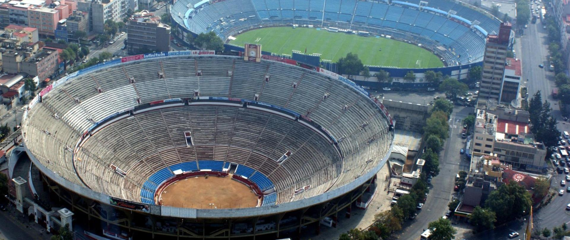 estadio_azul03.jpg