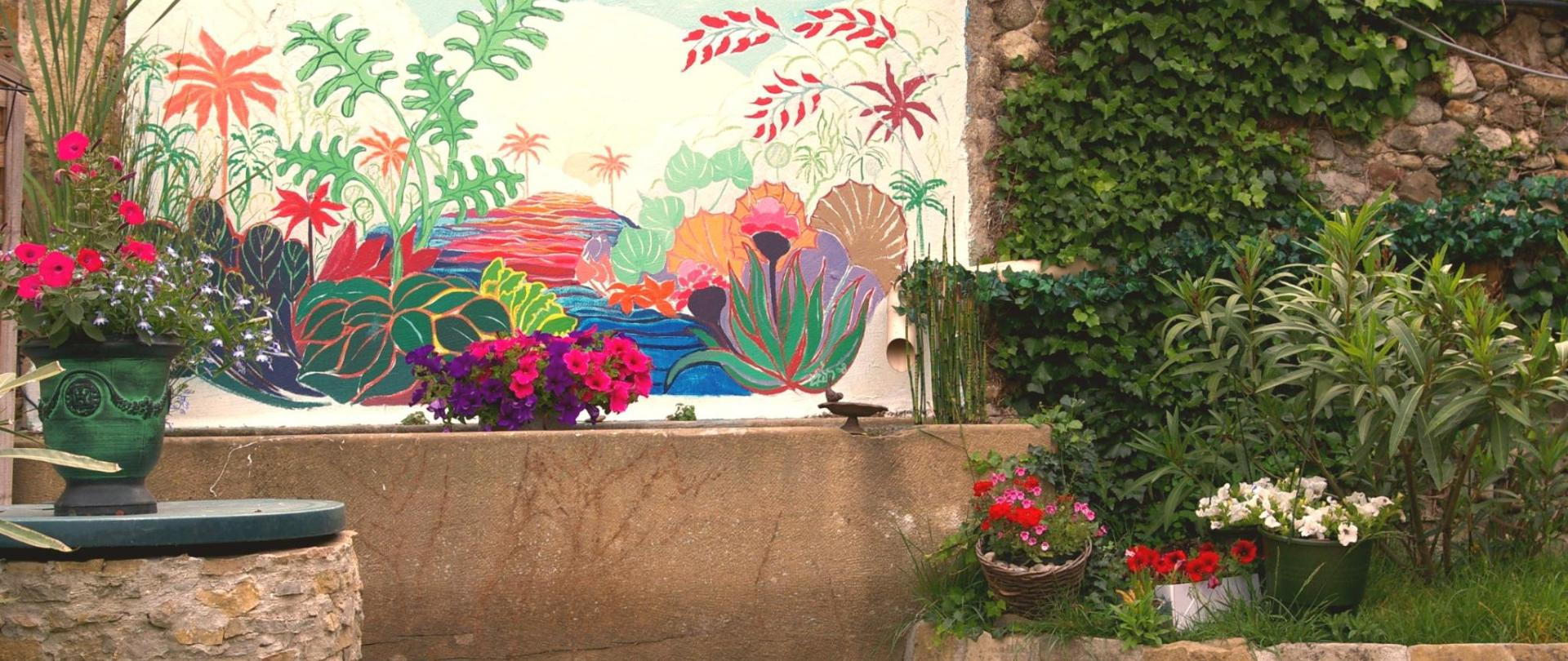peinture jardin abreuvoir182.jpg