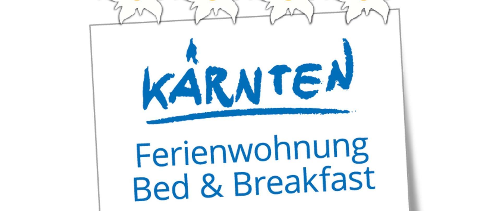 Acrylschilder Kärnten Ferienwohnung B&B-04.png