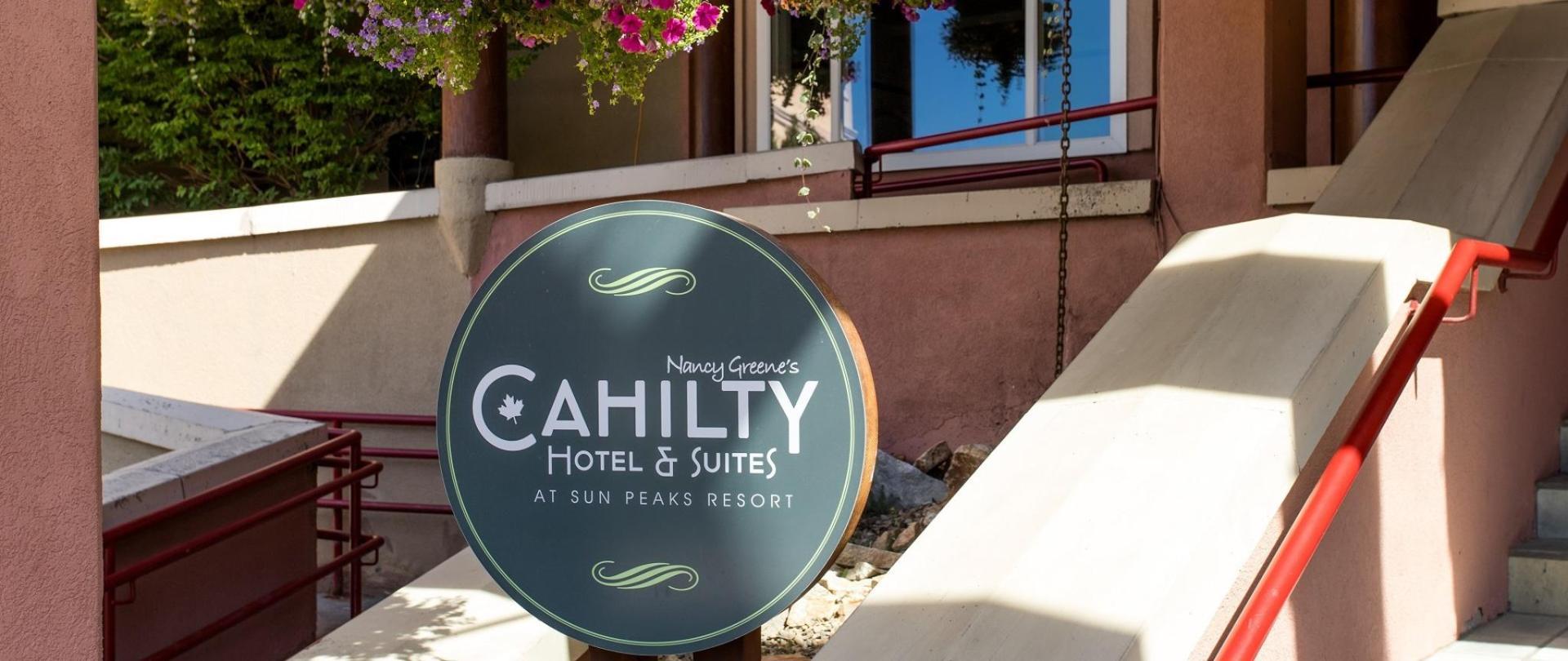 Cahilty Lodge-PRINT-6.jpg