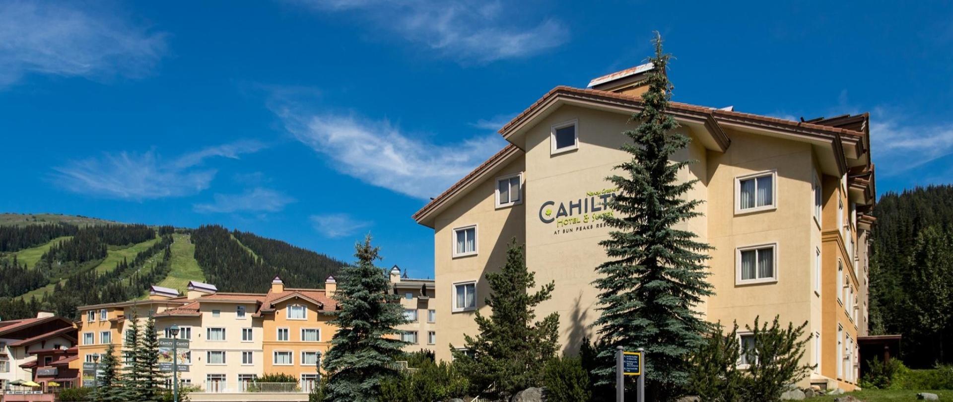 Cahilty Lodge-PRINT-1.jpg