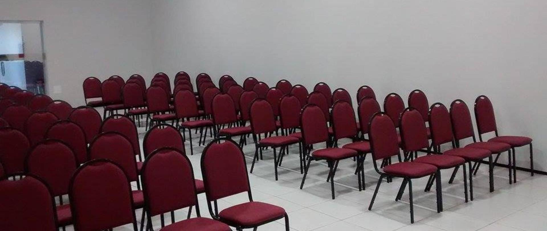 FOTO DO AUDITÓRIO 01.jpg