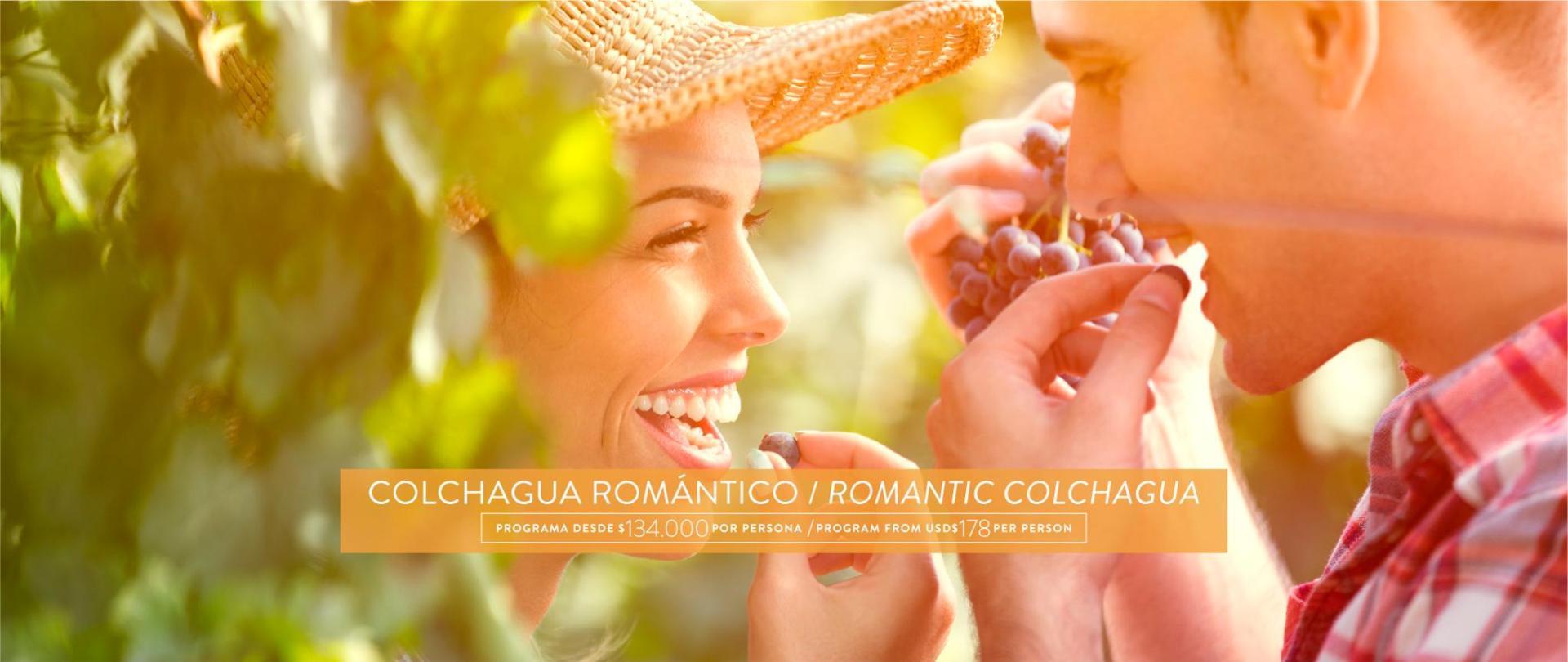 Colchagua Romantico Banner 2018.jpg