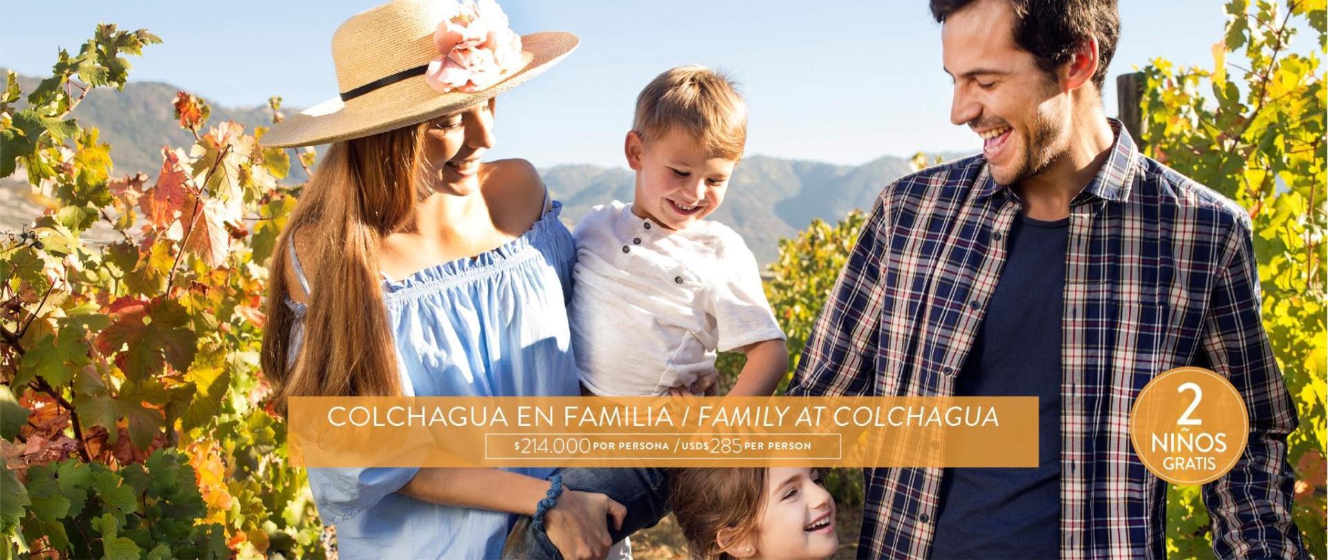Colchagua en Familia banner 2018.jpg