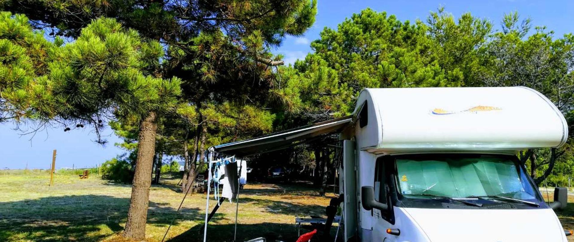 Campsite10.jpg