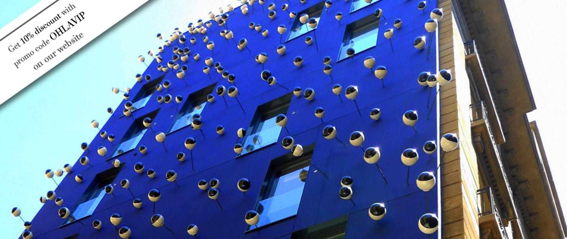 fachada_ojos_OB_home.jpg