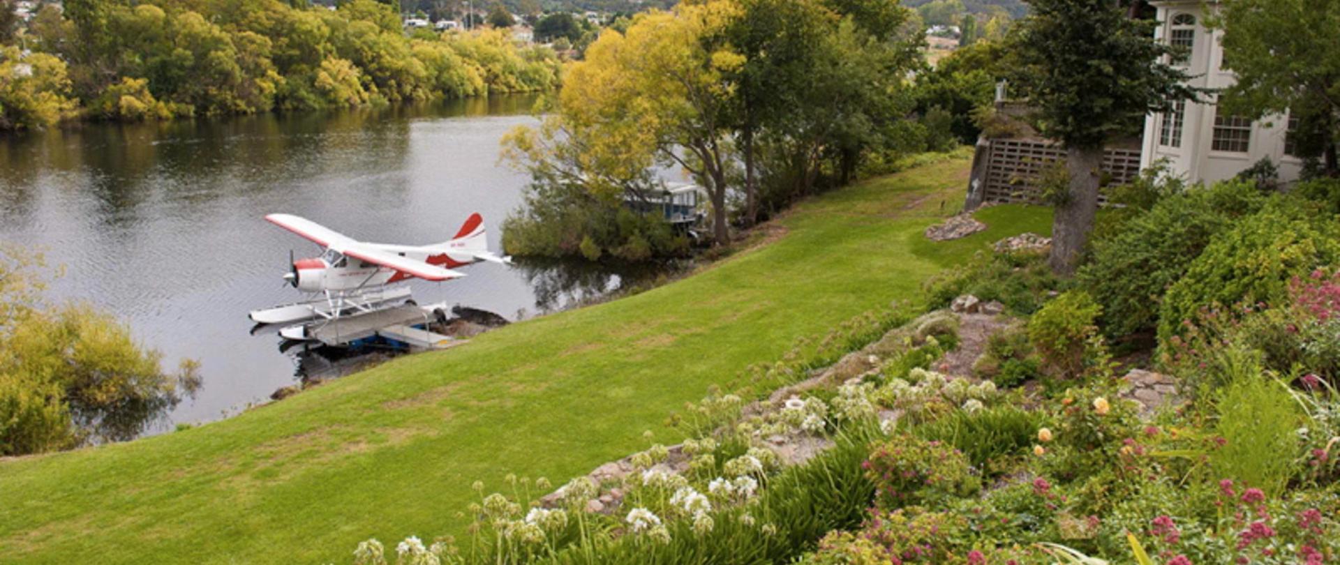 Woodbridge_seaplane-7637-1.jpg