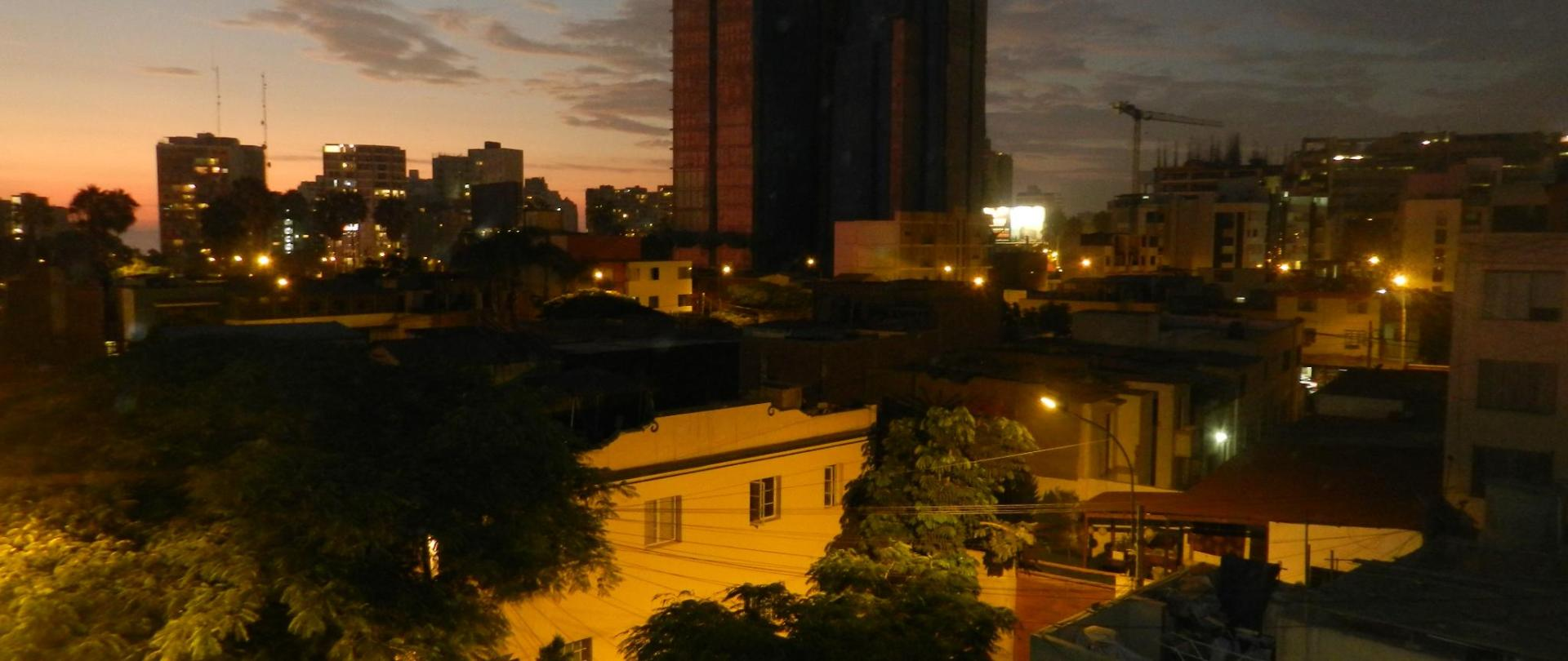 Terraza de Noche.JPG