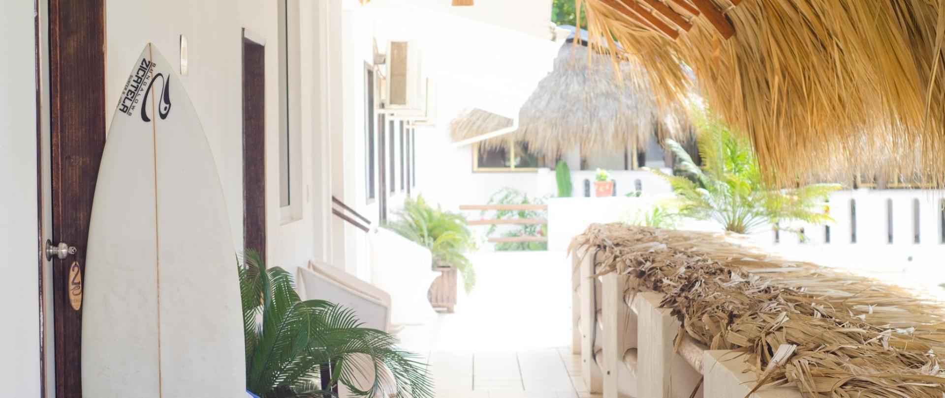 bungalows-zicatela-hotel-2018 (1).jpg