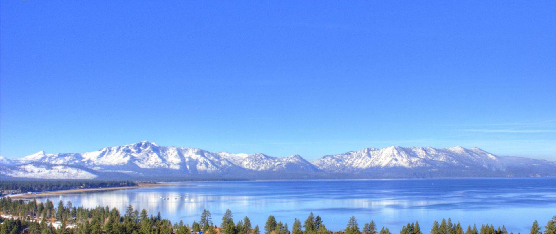 goodmorningtahoe.jpg