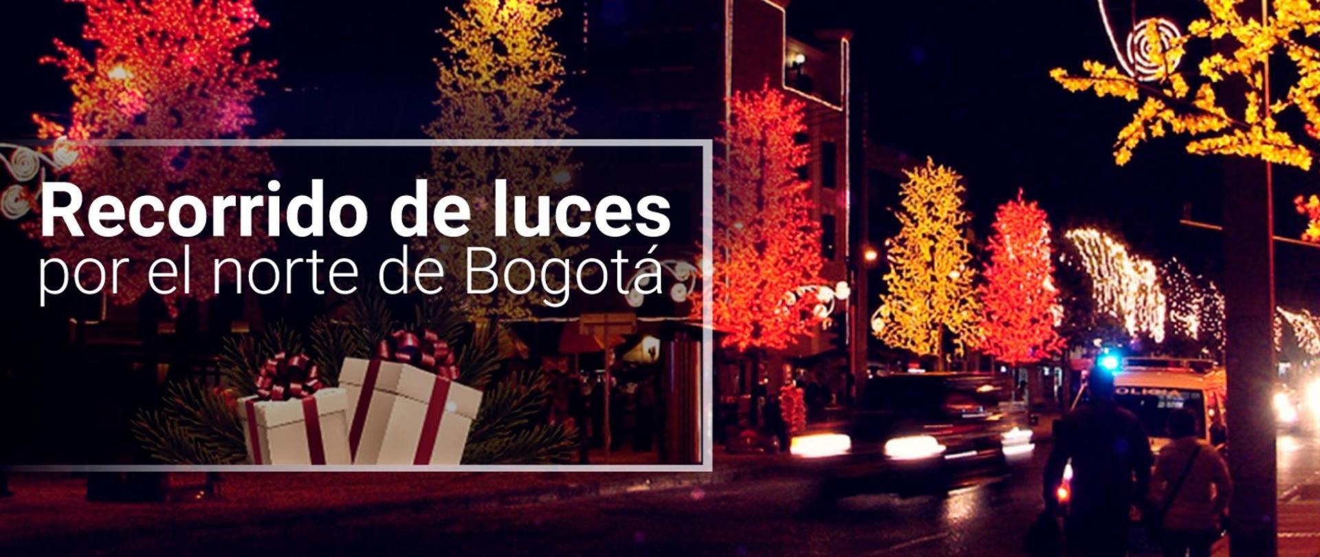 www.jazzapartments.com-navidad-recorrido-luces.png