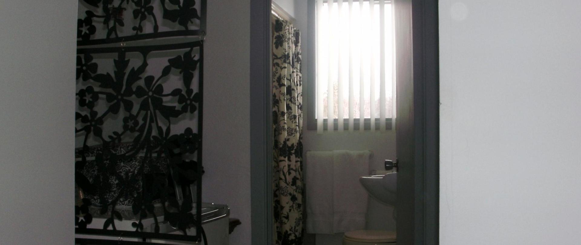 chambre 5 , 8 et 13 002.JPG