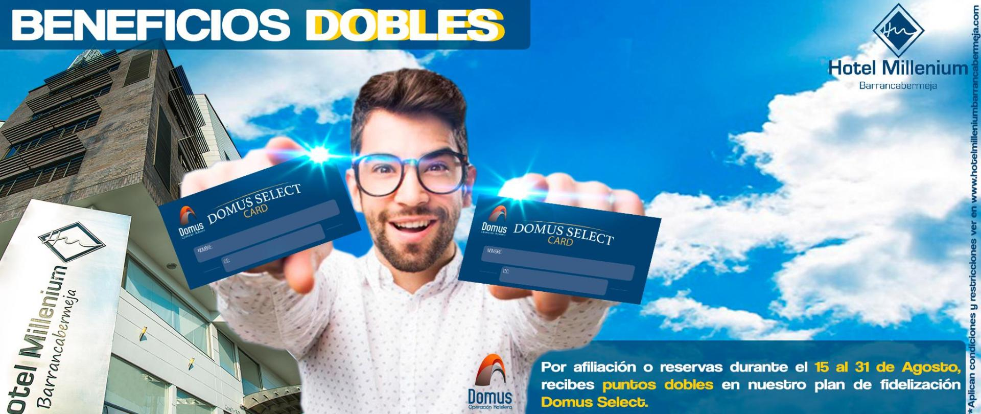 campaña-corporativa-agosto-domus-select.png