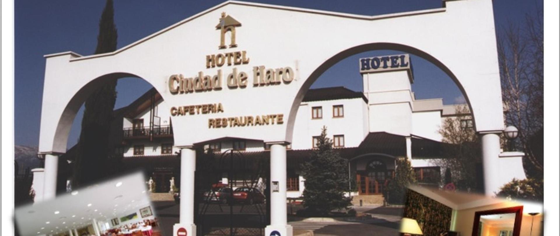 Hotel_Ciudad_Haro.jpg
