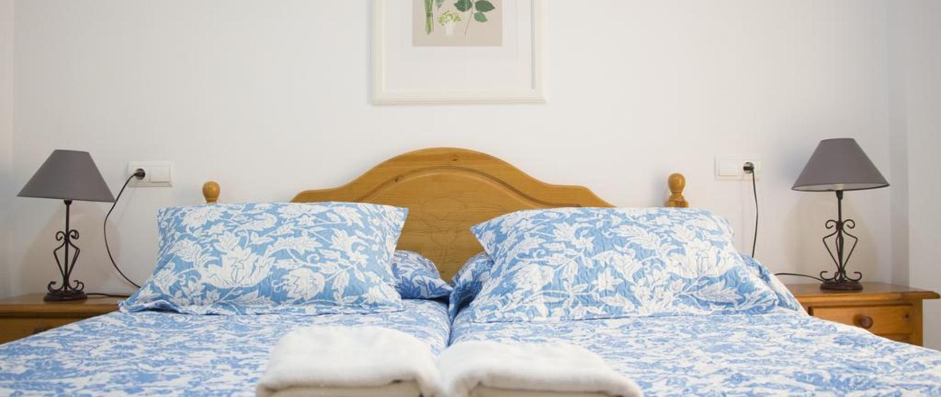 dormitorio1.png