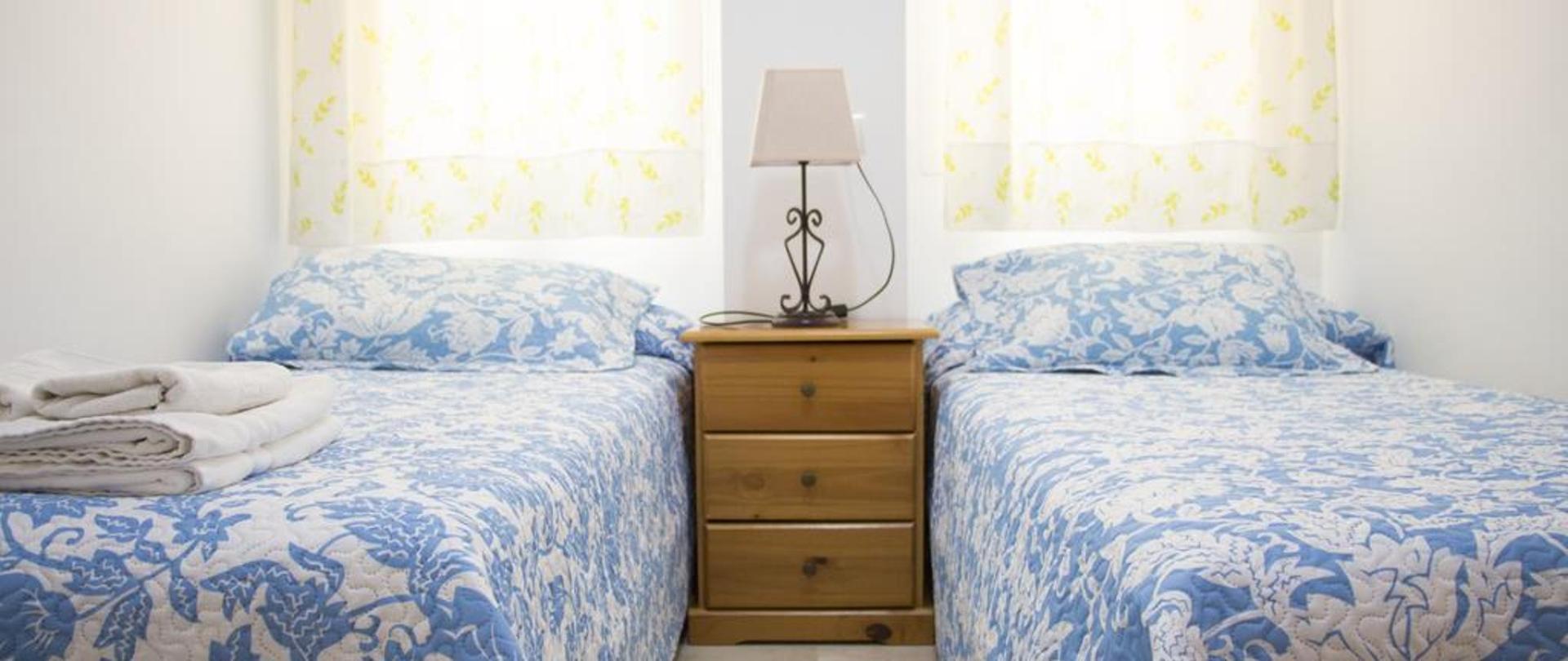 dormitorio3.png