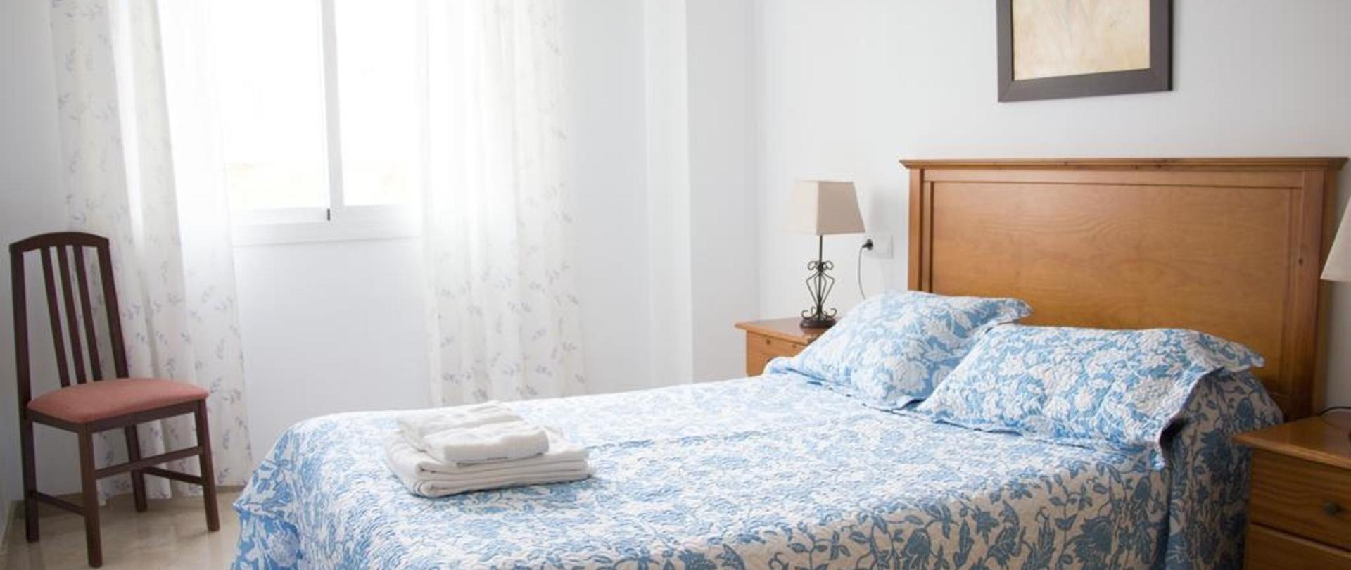dormitorio 2.png