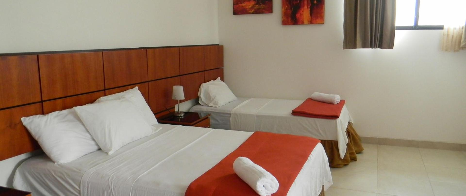 apart-suites-03.jpg