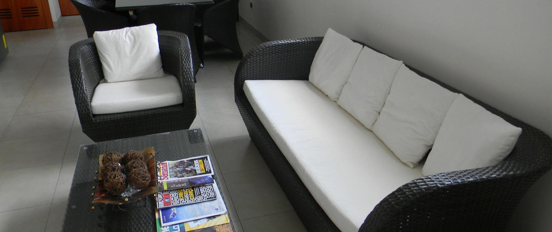 apart-suites-52.jpg