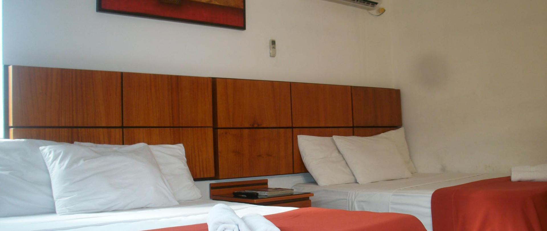 apart-suites-31.jpg