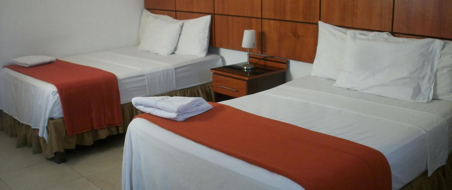 apart-suites-29.jpg