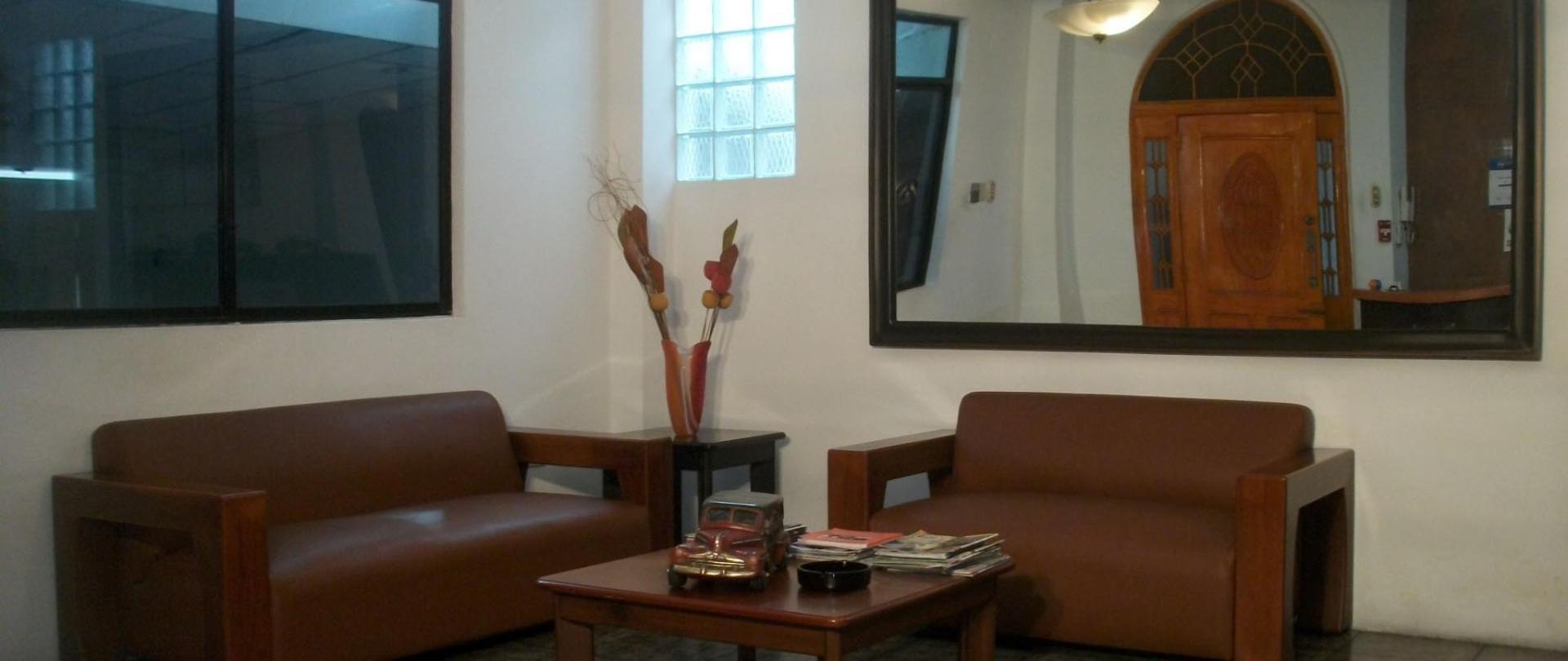 apart-suites-16.jpg