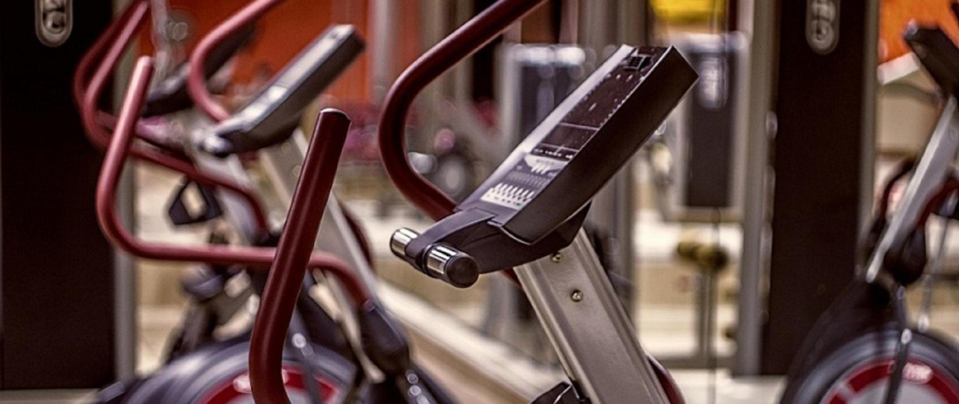 Fitnes (4).jpg