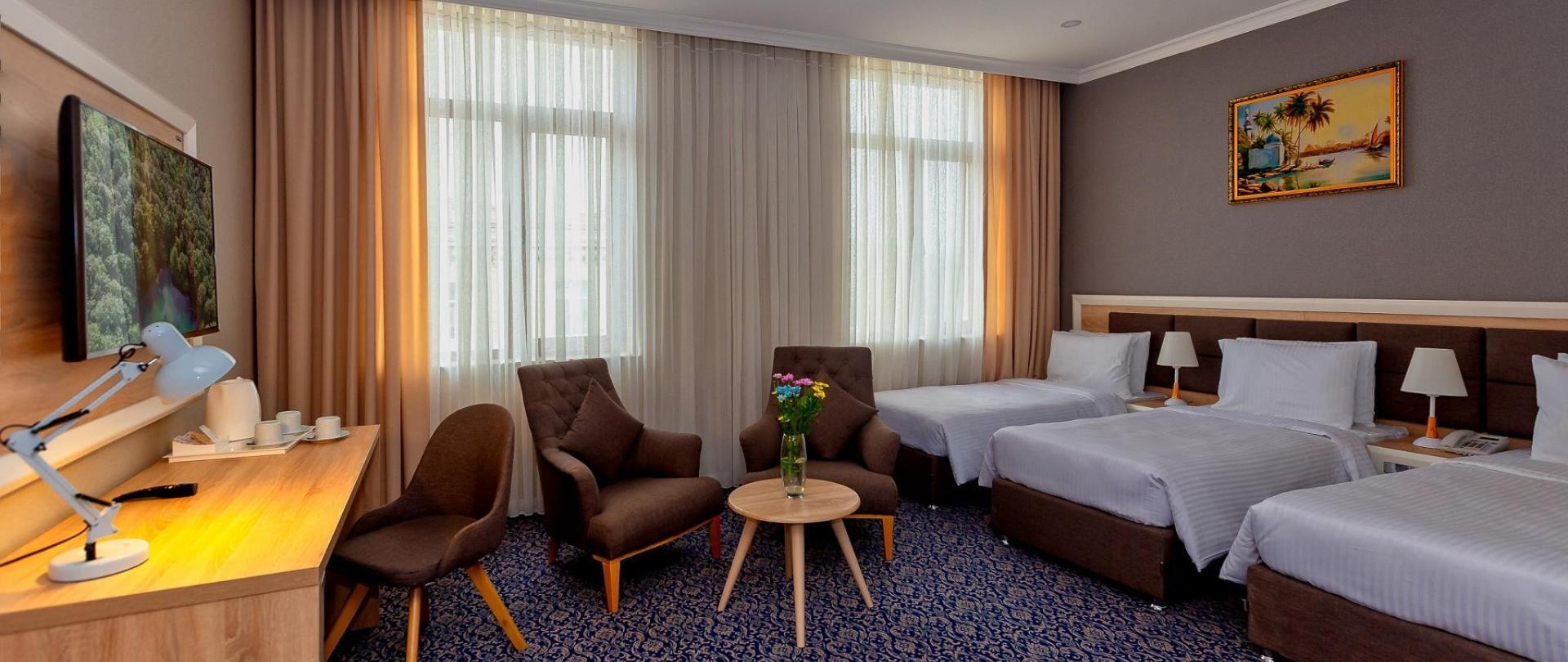Metrocity Hotel-3.jpg