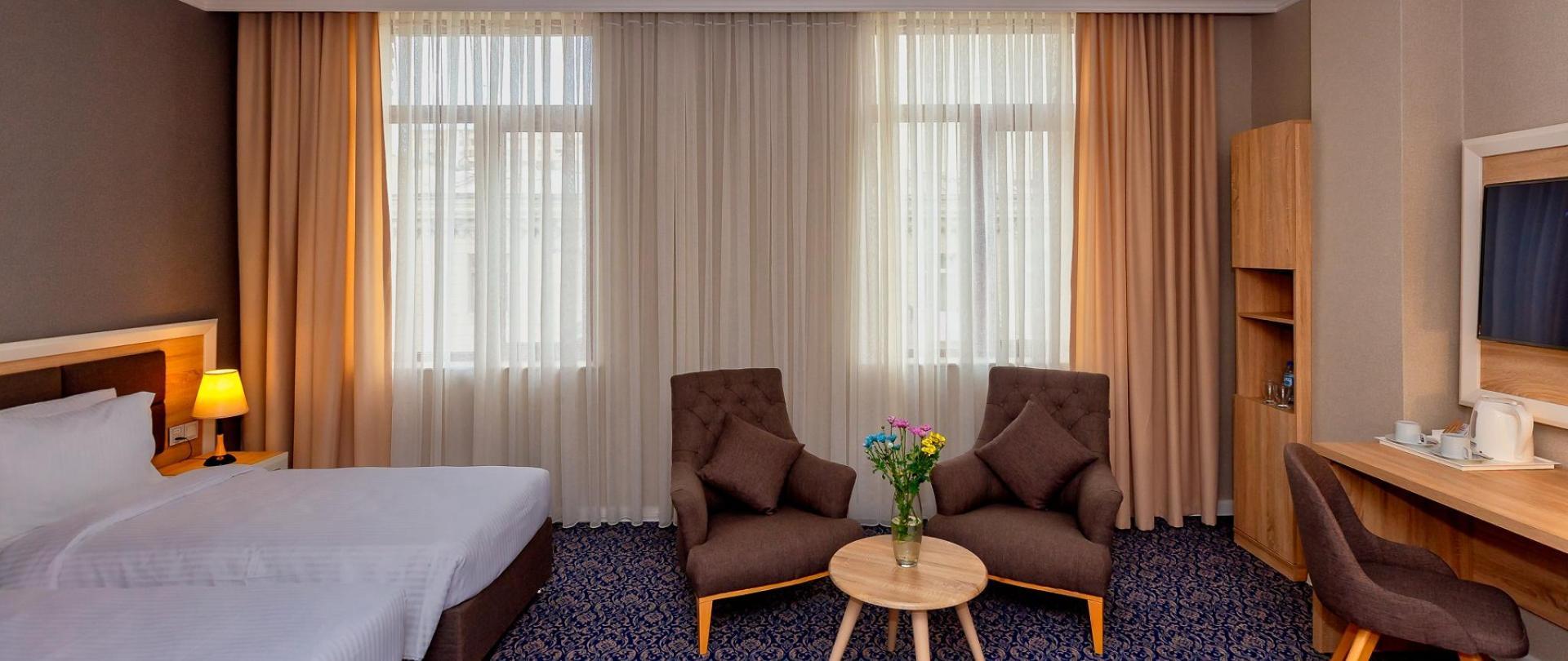 Metrocity Hotel-31.jpg