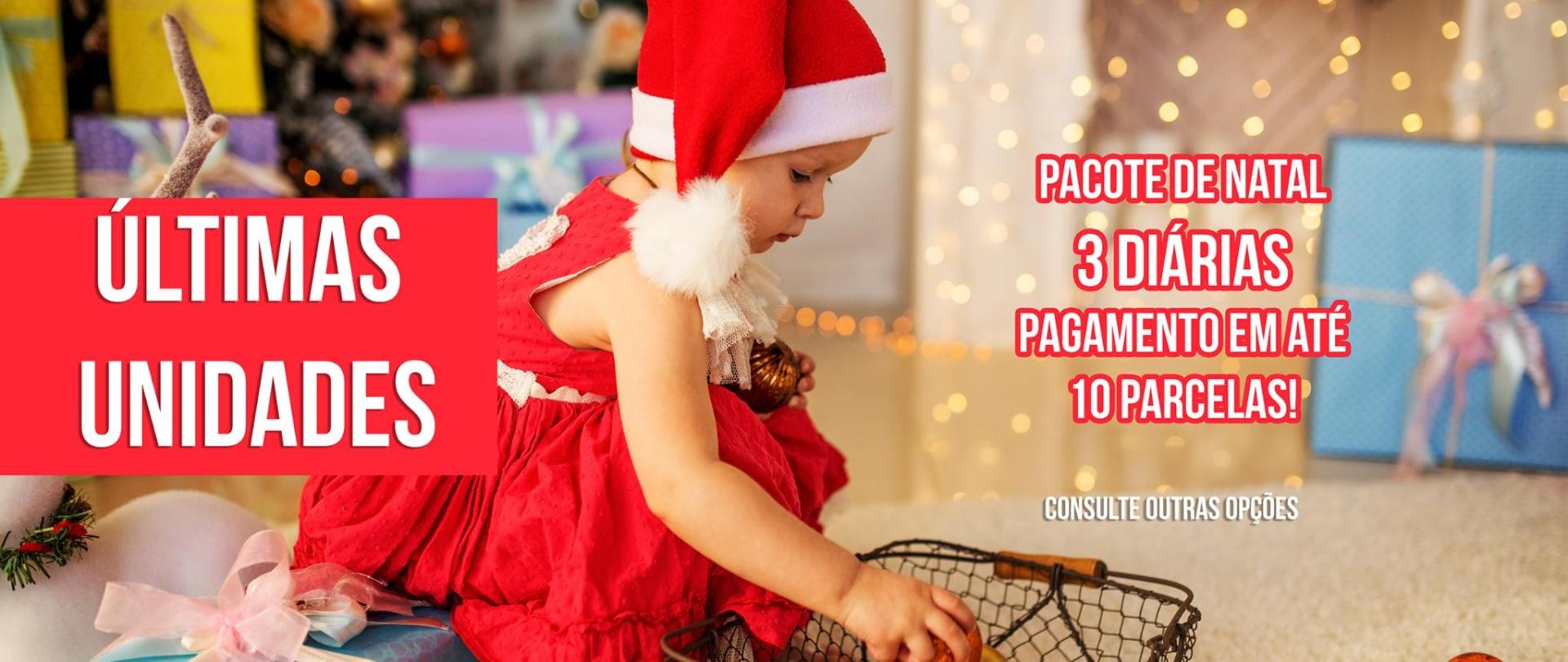 paquete natal.png
