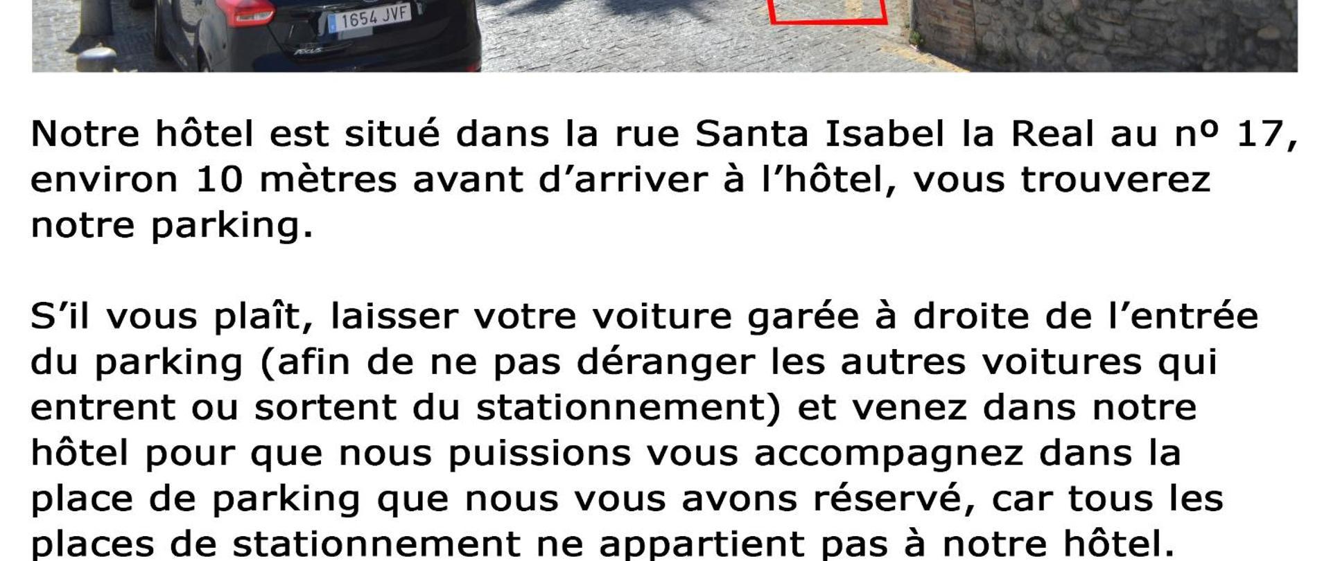 parking-frances.jpg