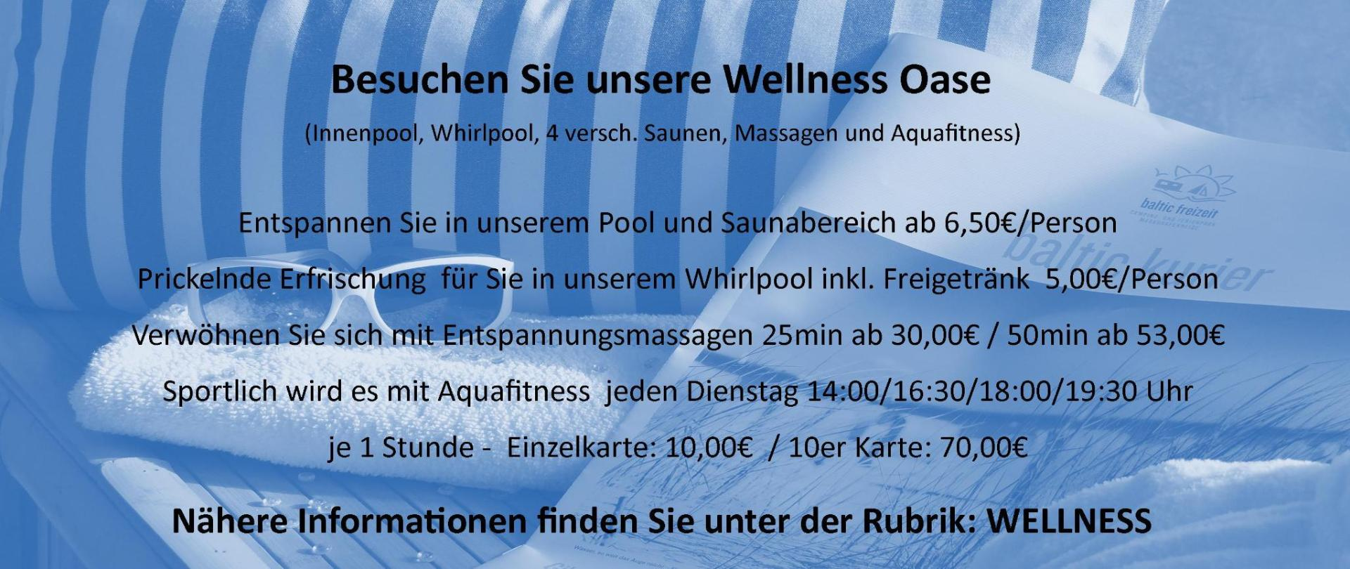 spa flyer für web.jpg