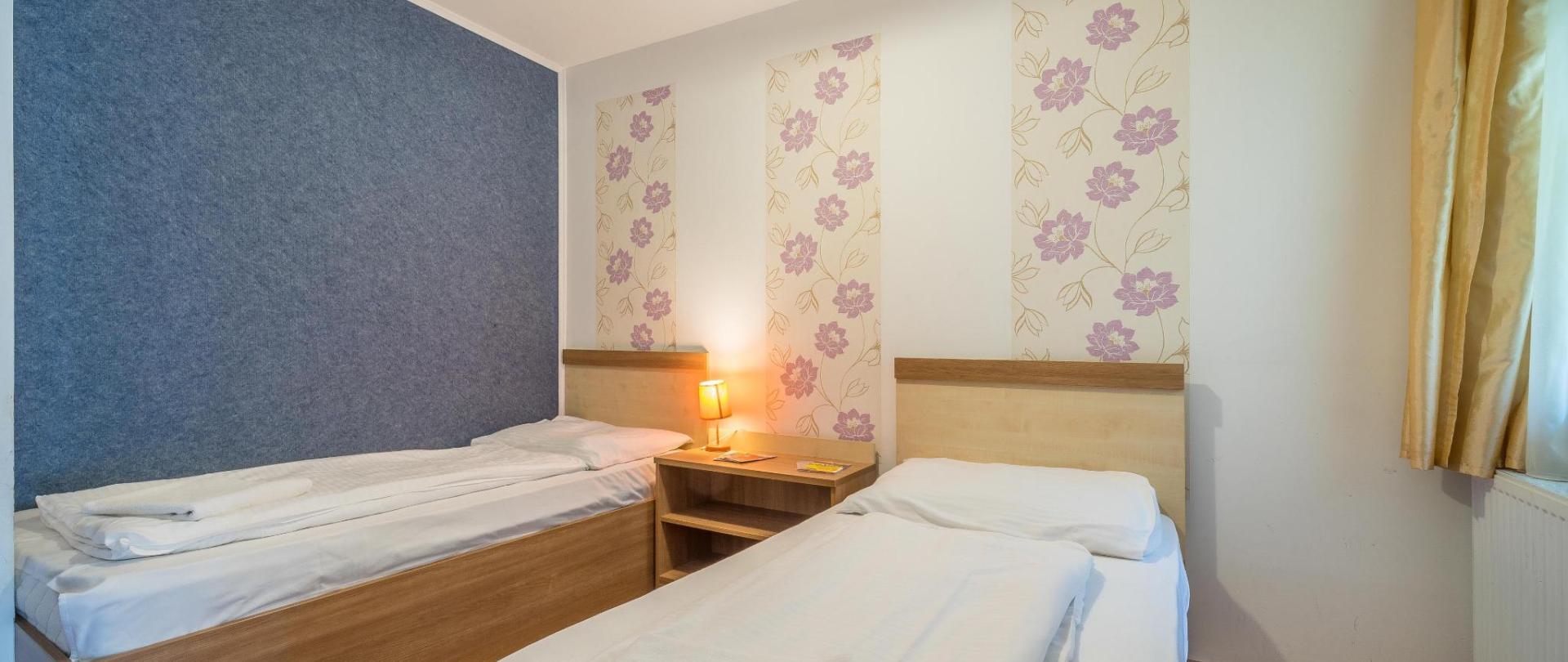 Silver_Hotel (2 of 49).jpg