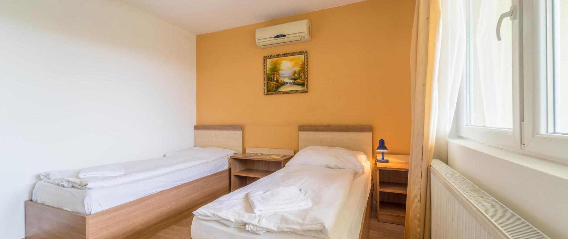 Silver_Hotel (16 of 49).jpg